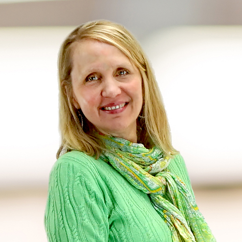 Lynn McCullough