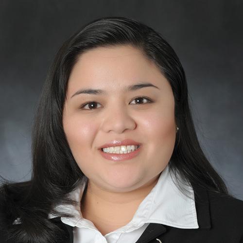 Paola Bowman, CMP, CTA