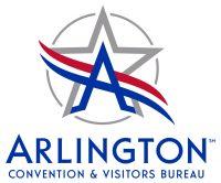 Arlington CVB