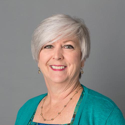 Karen Knox, CMP, CMM