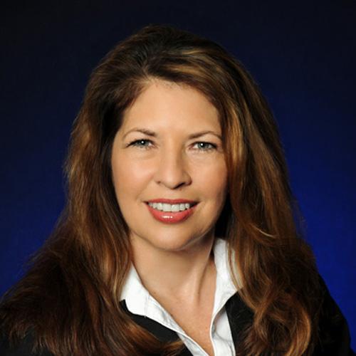 Suzanne Seder, CMP
