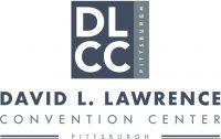 David L. Lawrence