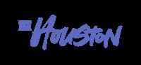 Visit Houston