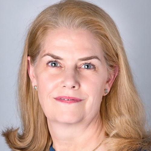 Carol Gagnon, CMP, CEM